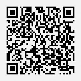 QR-код сохранит в вашей телефонной книге наши контакты